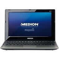 Medion 10″ Netbook mit USB 3.0, WLAN, Bluetooth nur 199€ (B-Ware)
