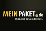 MeinPaket: Bis zu 200 € Rabatt mit neuem 10 % Gutschein (MBW = 50 €)