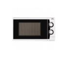 Mikrowelle für 29€ – nur heute im Saturn online shop zzgl. Versand 6,99€ oder Selbstabholung ohne Versandkosten