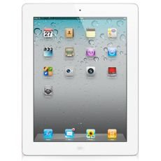 Neues iPad 2 (32 GB, Wi-Fi, 3G) nur 529 € @ Deals.Preisvergleich.de