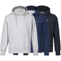 Nike Hoodies nur 29,99 € inkl. Versand
