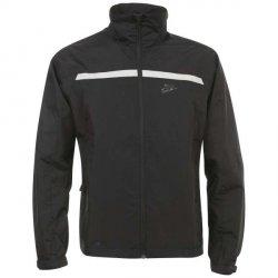 Nike Men's Mesh Lined Jacket nur ca. 18,58€ inkl. Versand
