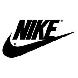 Wieder verfügbar: Nike SALE mit 20% Rabatt-Gutschein!