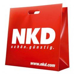 NKD 25 % auf alles bis 04.12.11 plus kostenlose Lieferung bis 30.11.2011