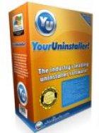 """Nur heute kostenlos: das sehr gute """"Your Uninstaller""""- Programm bei giveawayoftheday"""