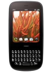 Palm Pixi Plus für 70€ und HP Veer für 105€- Smartphone mit QWERTZ-Tastatur