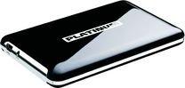 Platinum My Drive 500GB (2,5 Zoll) für 42,18 € inkl. Versand bei voelkner