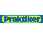 Praktiker Offline: 20% auf alles !!! Exclusiv-Vorteil November 2011