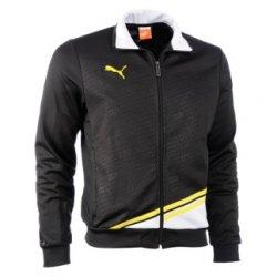 Puma King Walk Out Jacket für 39,95€ anstatt 59,95€ + Versand