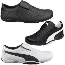 Puma Sneaker Jiyu2 für nur 24,99€