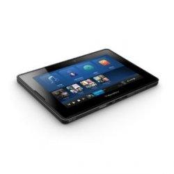 RIM BlackBerry PlayBook 16GB nur 274,95€ statt 375 € inkl. Versand bei Amazon