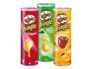 Sa. 19.11 Pringels & Red Bull nur 0,99€ bei Lidl!