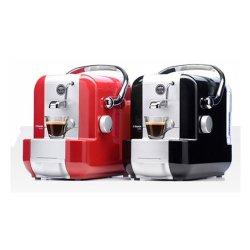 SAECO LAVAZZA Espressomaschine für nur 79,90€ incl. Versand bei Ebay!