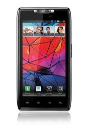 Samsung Galaxy Nexus I9250 (Idealo-Preis 532 €) für 0€ bei 24mobile.de mit T-Mobile Special Call & Surf Mobil für 29,95€ GG