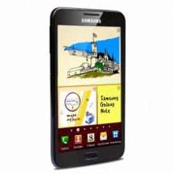 Samsung Galaxy Note N7000 449€ solange Vorrat reicht versandkostenfrei von getgoods.de