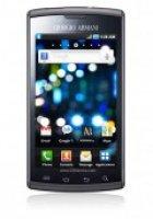 Samsung Galaxy S2/S Plus/I9010 für rechnerisch 264 Euro (Handytick)