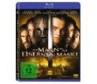 Sehr viele Blu-rays nur 7,97 € bei Amazon (versandkostenfrei)