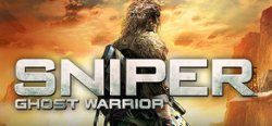 Sniper: Ghost Warrior bei steam nur 10,19€