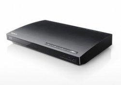 Sony BDP-S185 Blu-ray Player, LAN, USB, HDMI + Narnia 3D Gratis für 85,94 EUR inkl. Versand bei OTTO