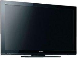 Sony KDL-37BX420BAEP für billige 399 Euro +  versandkostenfreie Lieferung bei promarkt