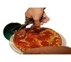 Star Trek USS Enterprise Edition – Pizza Schneider 29,95€ + Versand bei ebay