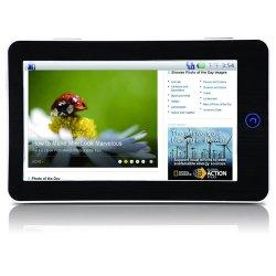 """Tablet 7"""" Android für 46,58€ inkl. Versand bei ebay"""