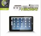 """Tablet 7"""" Android Point of View Mobii pen für nur 59,99€ mit Gutschein versandfrei bei tradoria"""