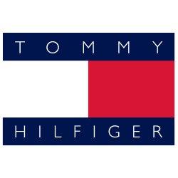 Tommy Hilfiger: 30 % Rabattgutschein + VSK-frei (nur bis morgen 20.11.2011)