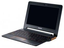 Toshiba AC100-10k android Netbook 124 Euro neu (114,88 aus Kundenretoure) + weitere Aktionsware bei hitseller
