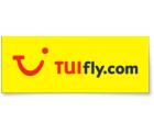Tuifly – Deutschlandweit fliegen ab 31.99€