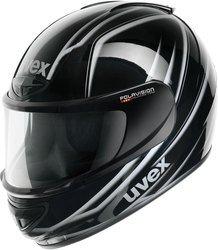 Uvex Sonderposten Motorradhelme bis zu 77 % Reduziert bei Louis zzgl. 4,95 € Versand