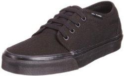 Vans Herren Sneaker für nur 18,45€ versandfrei bei amazon
