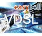 VDSL für 24,95€ Ohne Mindestvertragslaufzeit. Nur noch 5 Tage!