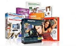 Voelkner – Softwarepaket gratis bei newsletter Anmeldung und Mbw von 0,01€