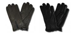 Warme Lederhandschuhe (S bis XL) nur 8,99€ inkl. Versand bei eBay