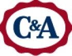 weiterer 25%-auf-alles-Gutschein für C&A online