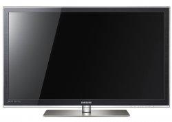 Wieder da ! Samsung 37 Zoll LED TV 619€ inkl. Versand bei reesale
