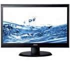 22 Zoll LED Monitor für nur 99 Euro inkl. Versand !!! AOC E2250SWDA mit Lautsprecher bei eBay