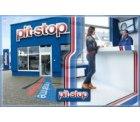 29 statt 59 Euro – Pit-Stop-Gutschein für eine PKW-Inspektion bei Groupon.de