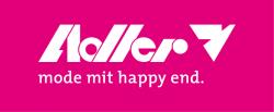 50 %-Gutschein für ADLER Mode (nur bis 24.12.2011)