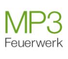 ab 24.12. bei amazon: MP3 Feuerwerk – Aktion