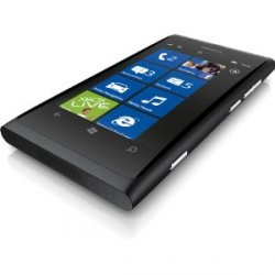 Amazon Blitzangebote des Tages:  Nokia Lumia 800 Smartphone um 18 Uhr