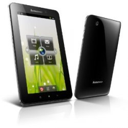 Amazon: Lenovo A1 Android-Tablet nur 159 €