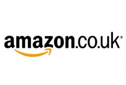 Amazon(uk) legt auch noch mal nach: Cyber Monday Deals Week