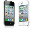 Apple iPhone 4S aktuellstes Modell – 16GB – Schwarz Smartphone für nur 530€ durch Preisvorschlag bei eBay