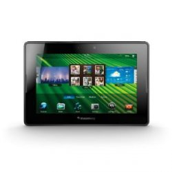 BlackBerry PlayBook Tablet 64 GB für 399€ bei amazon