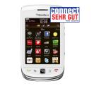 BlackBerry Torch 9800 Weiß nur 169€ bei Vodafone.de (ohne Vertrag)