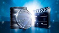 Cineplex Capitol Kassel Kinokarten -50%