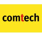 Comtech-Adventskalender + Weihnachtsliefer- und Rücknahmegarantie