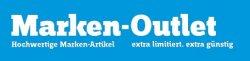 conrad B-Ware Artikel bei ebay – Neue Angebote im Bereich Telefon/Handy/Fernseher